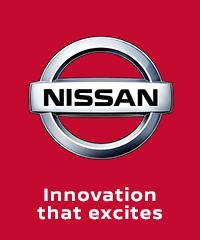 Owner Manual | Nissan Motor Thailand